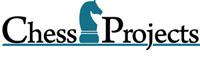 Chess Projecs ASD
