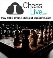 ChessLive.com - gioca gratis online!