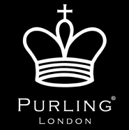 Purling London - Luxury Chess Sets