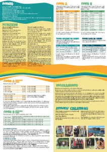 Salento Open 2014_ITA__Page_2