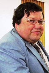 GM Igor Naumkin