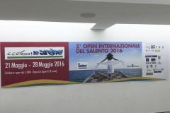 Torneo 2016 / Tournament 2016
