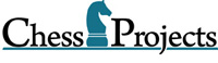 chess-projects-logo_200