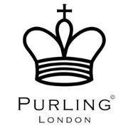 Purling London
