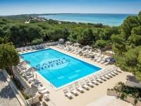 caroli-hotels-01