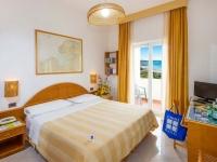 caroli-hotels-02