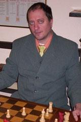 Csaba Horvath 2504