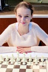 Karina Szczepkowska-Horowska 2413