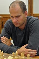 Momchil Nikolov