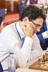 Sabino Brunello