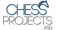 Chess Projects